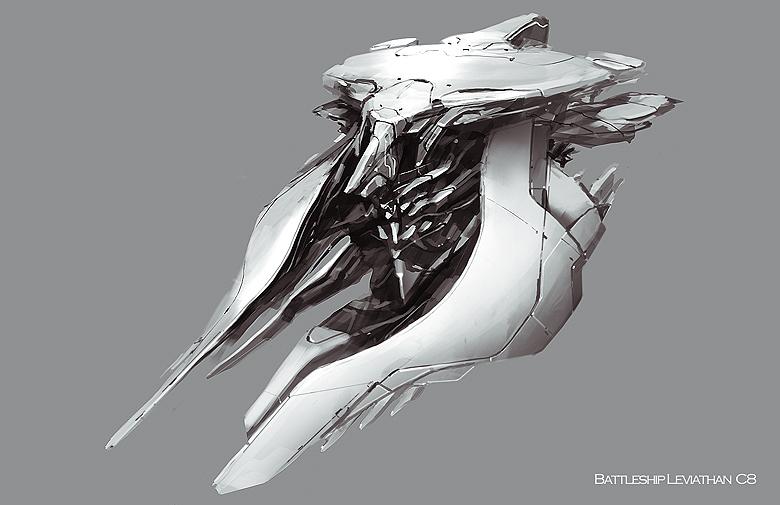 Leviathan_061809.jpg