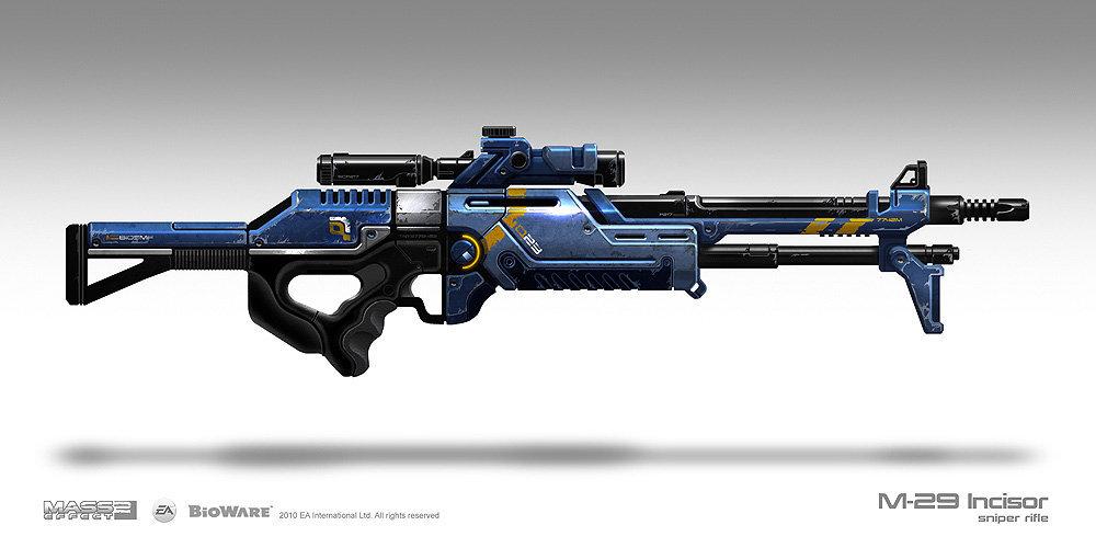 gun_incisor.jpg