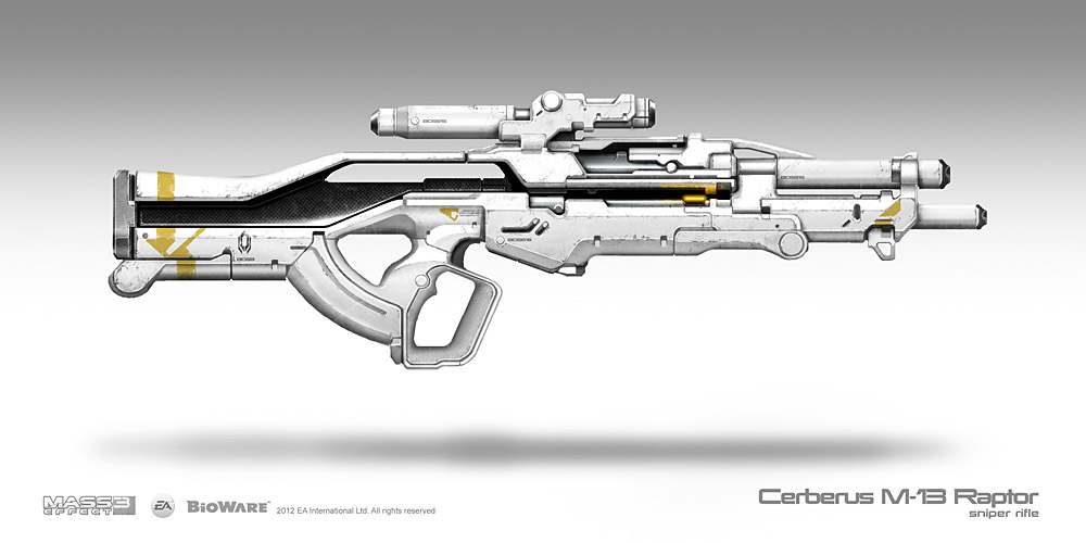 gun_raptor.jpg