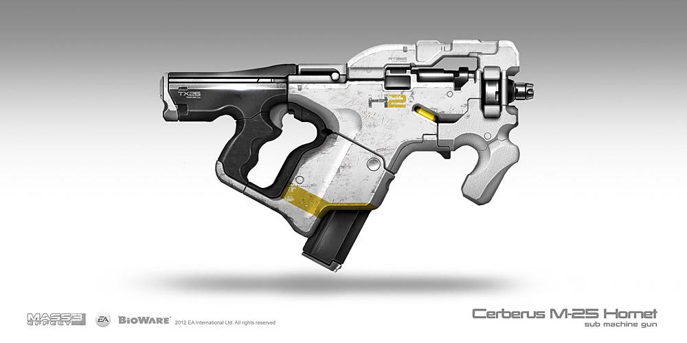 gun_hornet.jpg