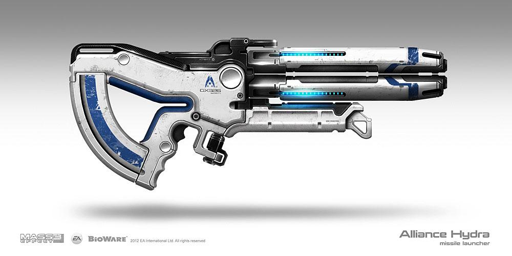 gun_hydra.jpg