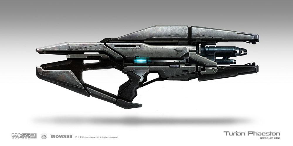 gun_phaeston.jpg