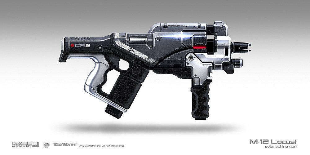 gun_locust.jpg