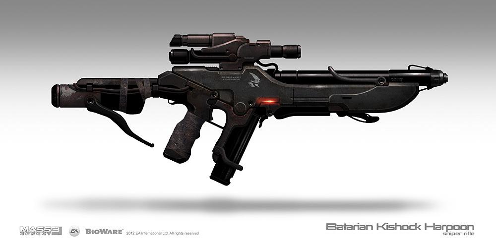 gun_kishock.jpg