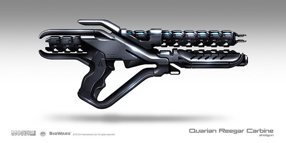 gun_reegar_carbine.jpg
