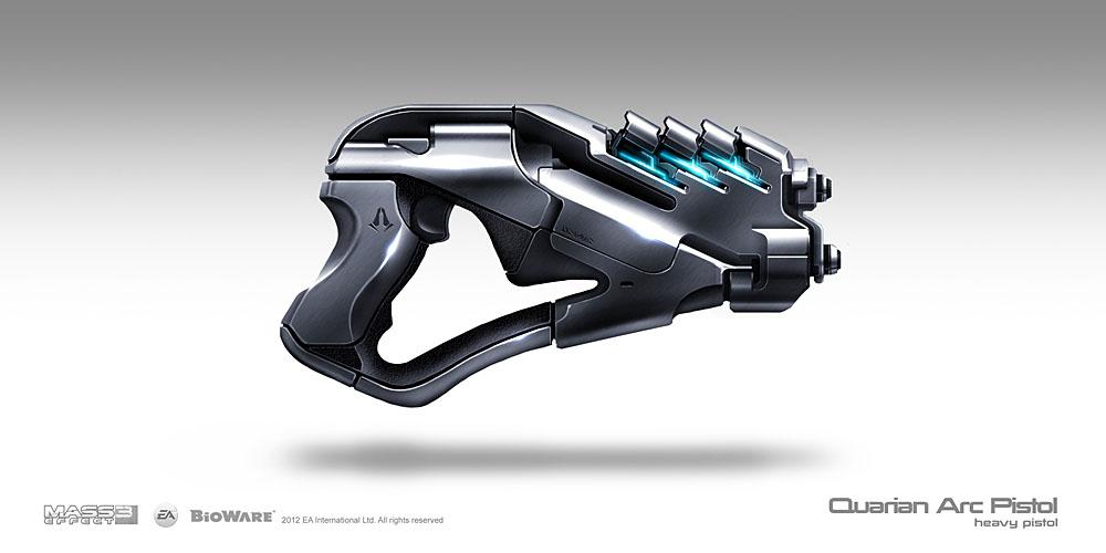 gun_thor.jpg