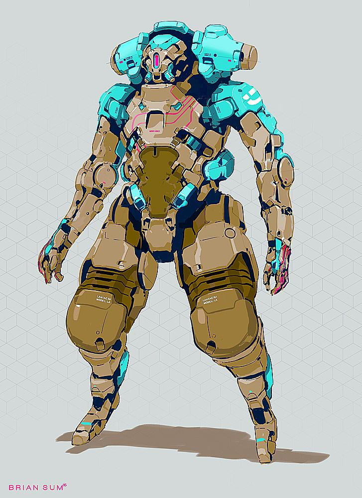 armored_mech.jpg