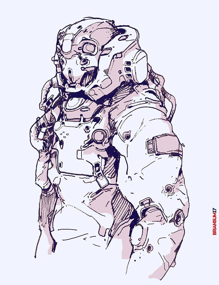 spacesuit01.jpg