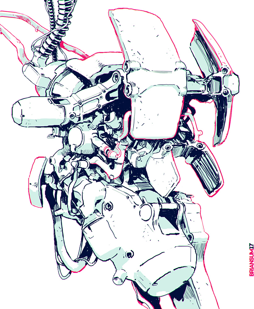 machine01.jpg
