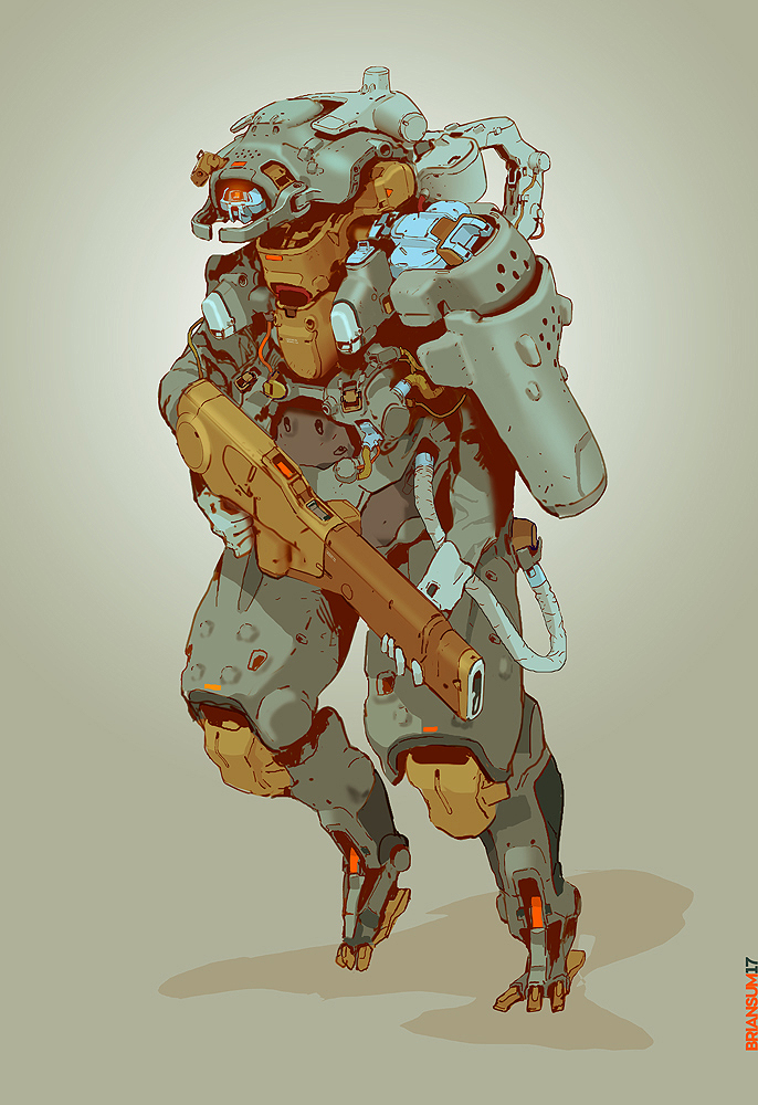 soldier01.jpg