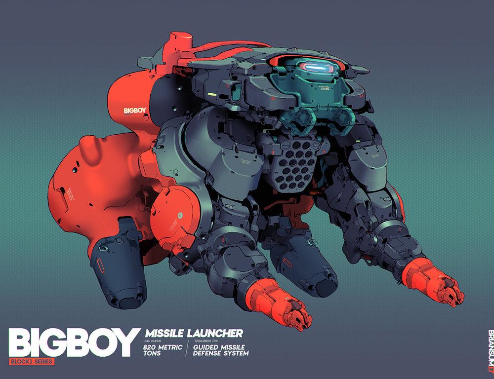 bigboy_block1.jpg