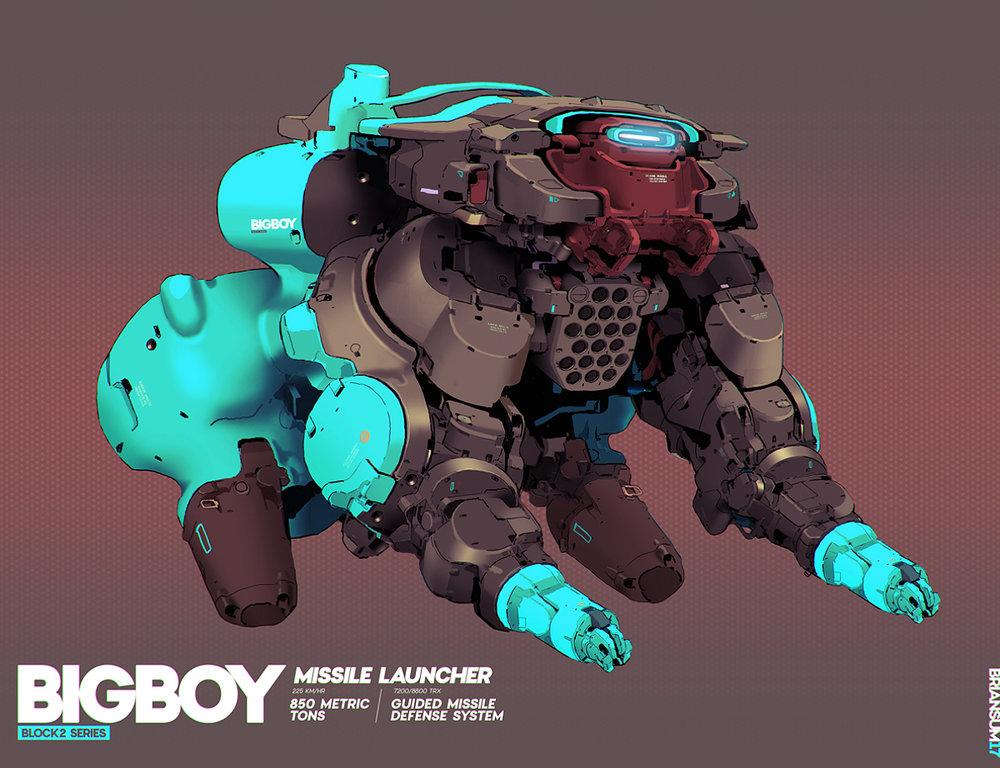 bigboy_block2.jpg