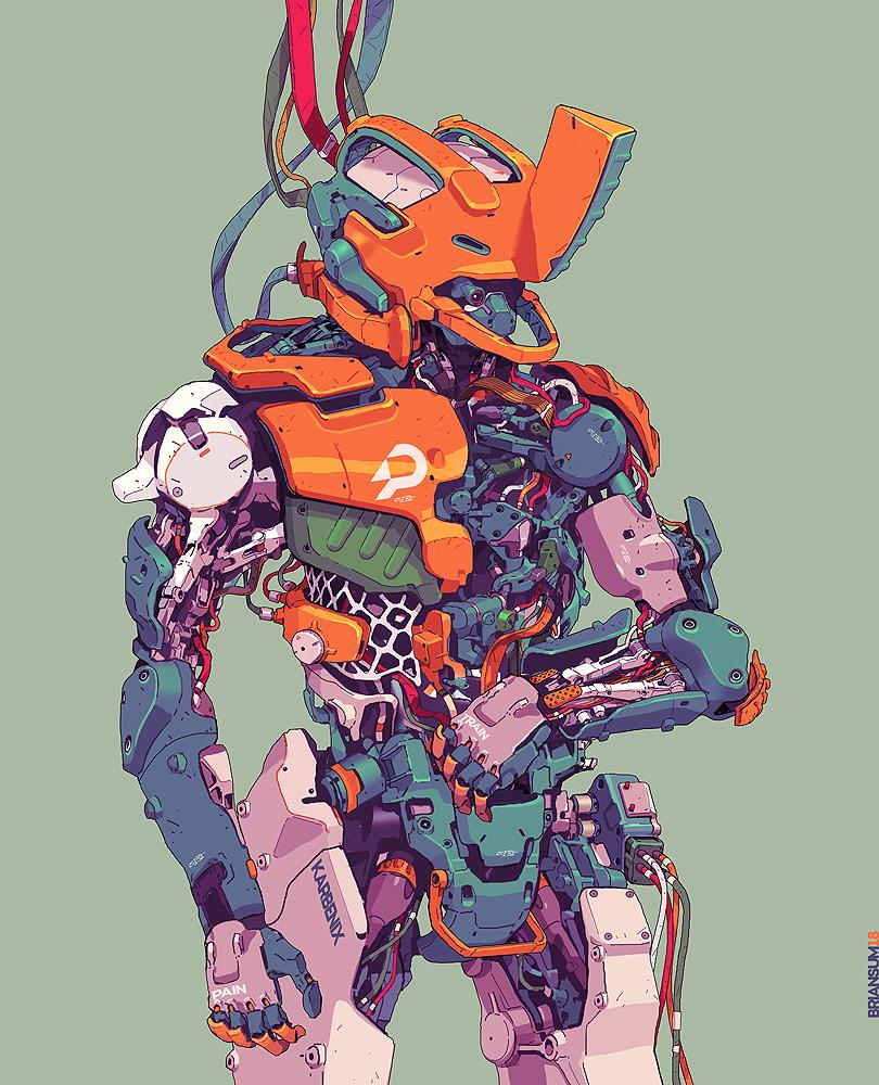 rewire_color.jpg