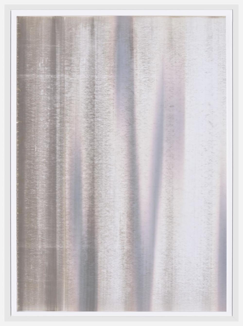 Wolfgang Tillmans Silver 61 (II II 00) 2000 c-prints 54.3 x 33.9 cm