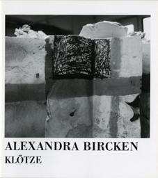 bq_alexandrabirken-klotze_img_0.jpg