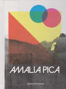 Pica-AmaliaPica.jpg
