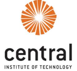 Central Institute