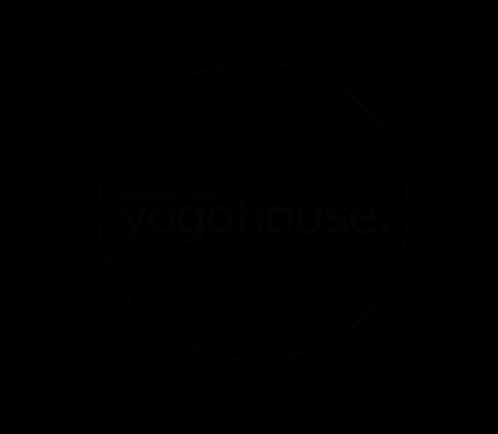 amandabiskyogahouse