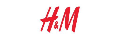 hm-grid.jpg