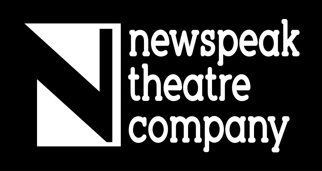Newspeak Theatre