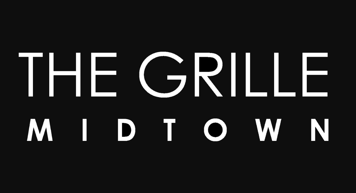 The Grille Midtown