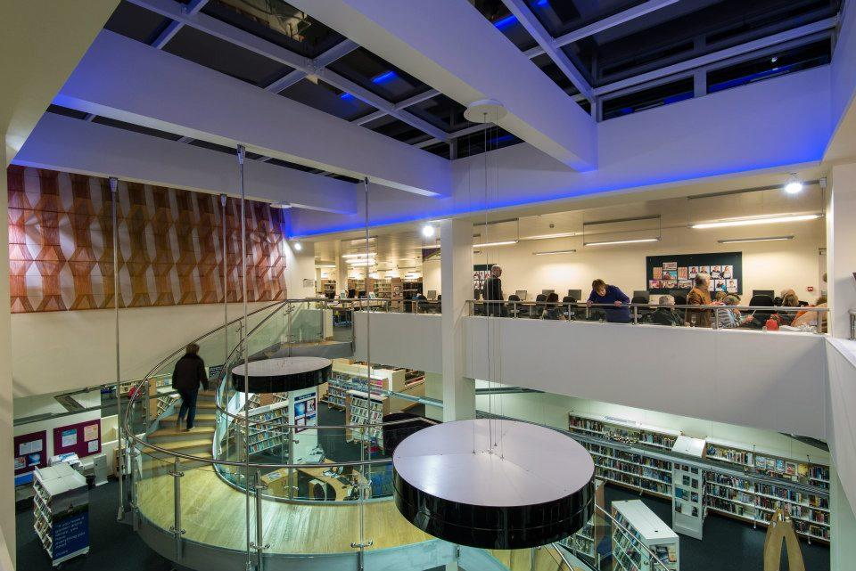 WGC library inside.jpg