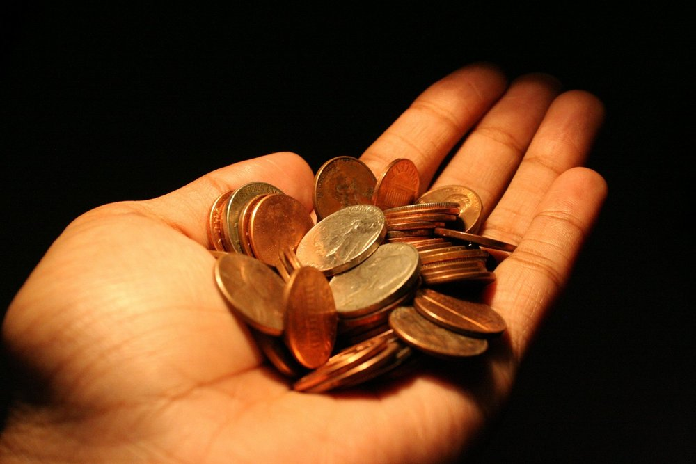 money-matters-1173124.jpg