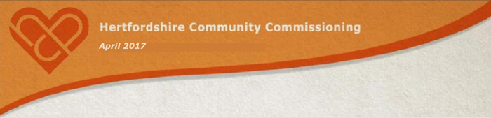 Hertfordshire Community Commisioning Logo April 17.png