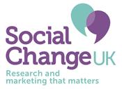 Social Change UK.png