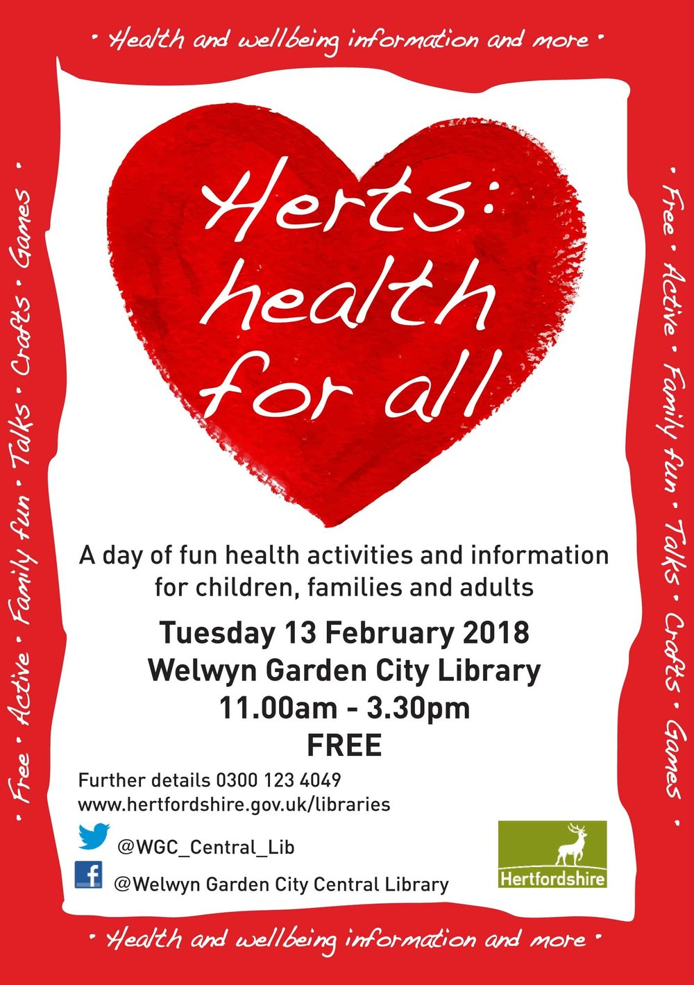 Herts Health Flyer.jpg