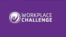 Workplace Challenge .png