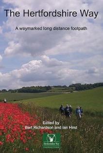Hertfordshire Way.jpg