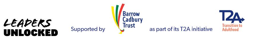 Barrow Trust.png
