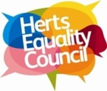 Herts Equality Council.jpg
