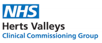 Herts_Valleys_CCG_Logo.png