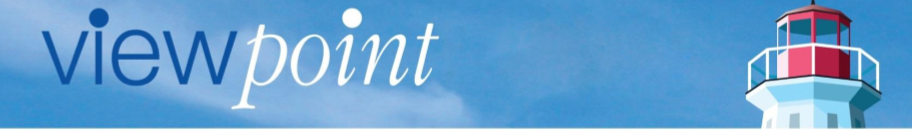 Viewpoint Forum Logo.png
