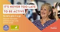 Active Gym.jpg