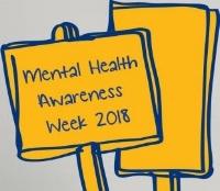 Mental health awareness week.jpg