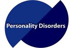 personality disorders.jpg