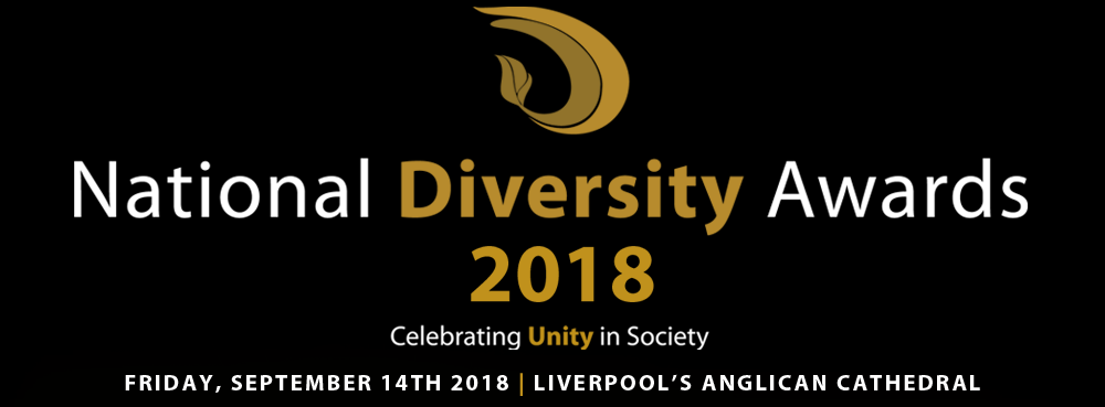 national diversity awards.png