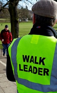 Walk Leader.jpg