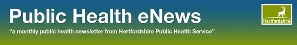 Public Health ENews.jpg
