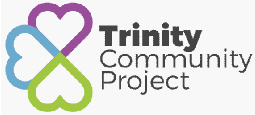 Trinity Project.png