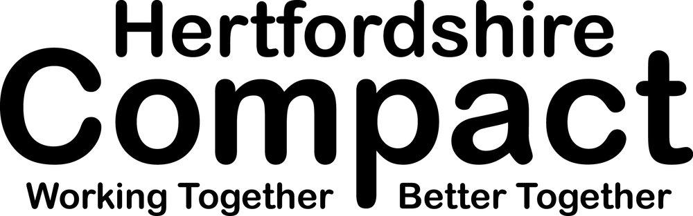 Compact Logo.jpg