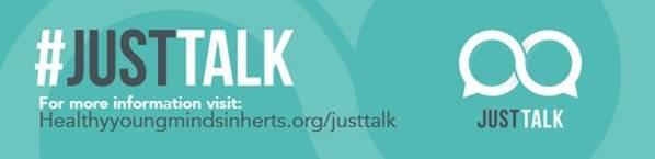 Just Talk.jpg