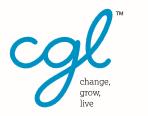 cgl blue logo.png