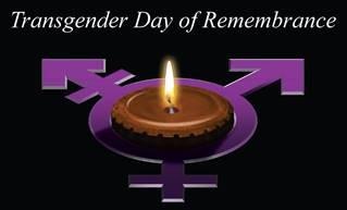 Transgender Day of Remembrance.jpg