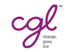 CGL Purple Logo.JPG