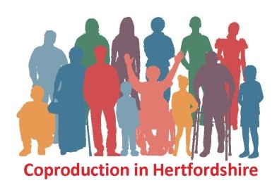 Coproduction in Hertfordshire.jpg