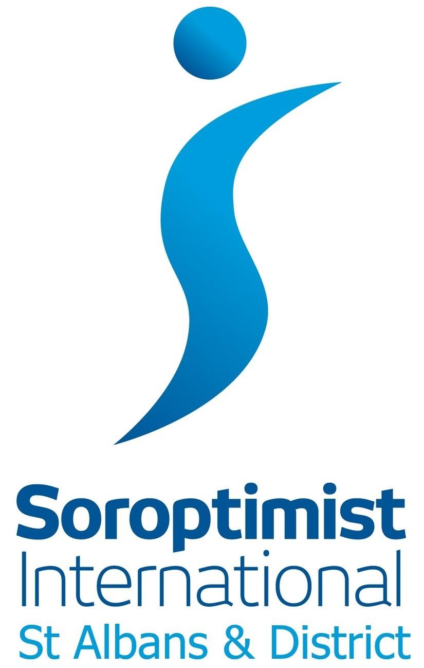 Soroptimist logo.jpg